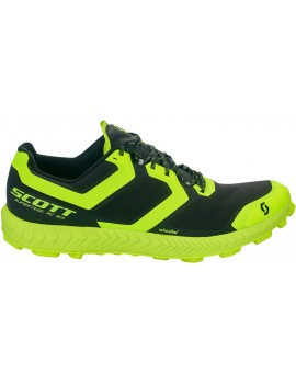 TRAIL RUNNING SHOES SCOTT SPORTS SUPERTRAC RC 2 FOR MEN'S