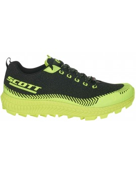 TRAIL RUNNING SHOES SCOTT SPORTS SUPERTRAC ULTRA RC FOR WOMEN'S