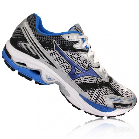 mizuno wave ultima 4 review