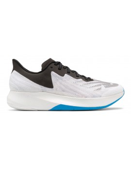 RUNNING SHOES NEW BALANCE FUELCELL TC FOR MEN'S