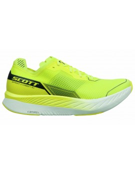 RUNNING SHOES SCOTT SPORTS SPEED CARBON RC FOR MEN'S