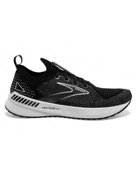 RUNNING SHOES BROOKS LEVITATE 5 STEALTHFIT GTS FOR WOMEN'S