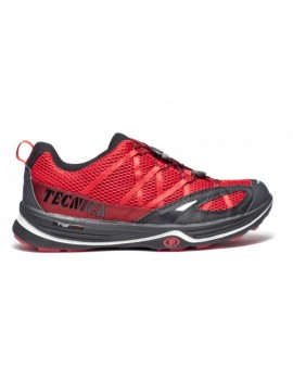 TECNICA INFERNO X-LITE TRAIL RUNNING SHOES FOR MEN'S