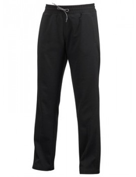 CRAFT PERFORMANCE STRAIGHT PANT BLACK FOR MEN'S