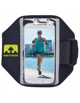 ARM SUPPORT FOR YOUR PHONE NATHAN SUPER 5K