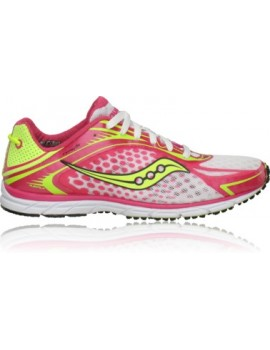 SAUCONY RUNNING GRID TYPE A5 FOR WOMEN'S