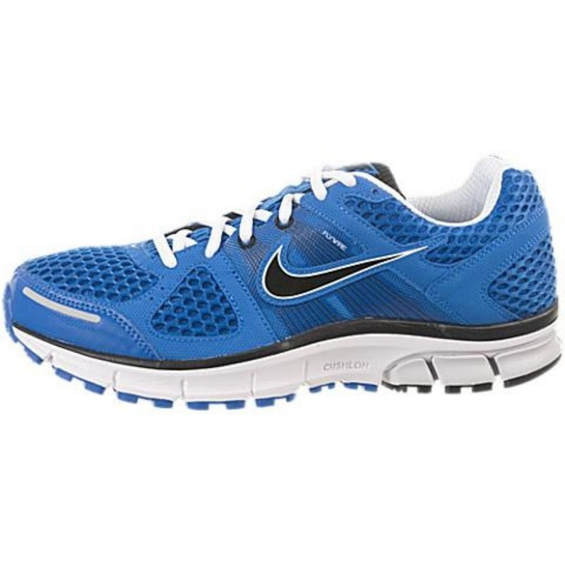 ... RUNNING SHOES NIKE PEGASUS 28 BREATH BLUE FOR MEN S a2daba6866f7