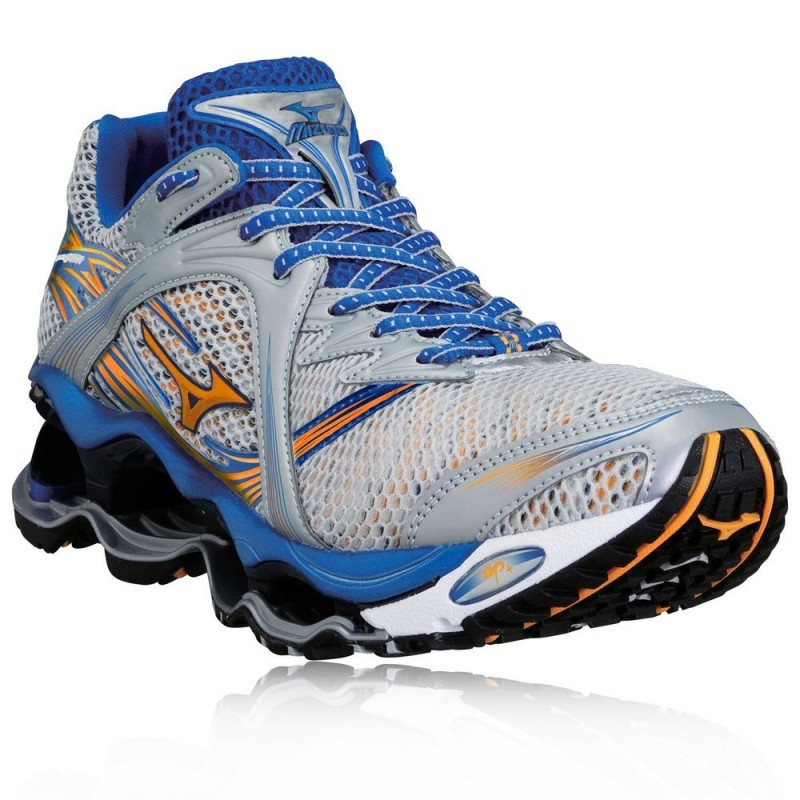 mizuno wave prophecy mens running shoes