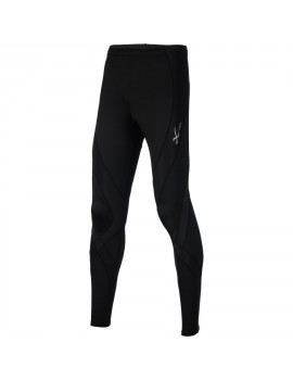 CW-X PRO TIGHTS FOR MEN'S