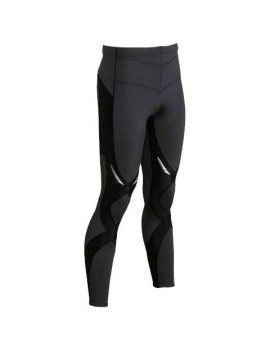COLLANT DE RUNNING CW-X STABILYX TIGHTS POUR HOMMES