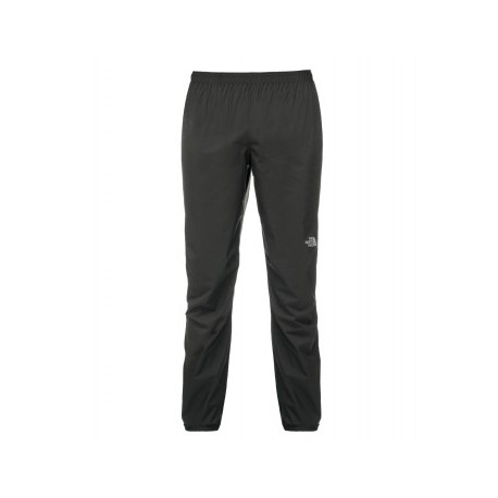 THE NORTH FACE TRAIL TNF PANT BLACK FOR MEN'S