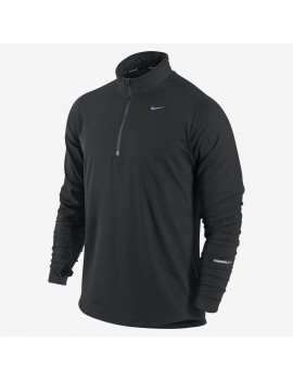 NIKE ELEMENT MIDLAYER FOR MEN'S