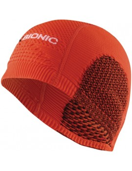 X-BIONIC SOMA CAP LIGHT ORANGE UNISEX