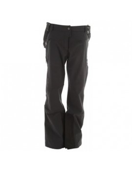 SALOMON QUEST SOFTSHELL PANT FOR WOMEN'S
