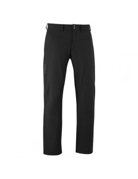 SALOMON ESSENCE PANT FOR WOMEN'S