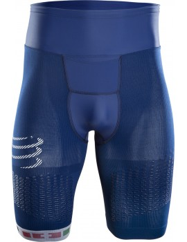 COMPRESSPORT UTMB TRAIL SHORT 2014 FOR MEN'S