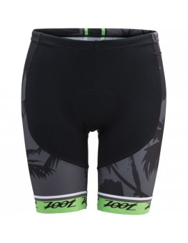 SHORT DE TRIATHLON ZOOT PERFORMANCE TRI 8 TEAM POUR HOMMES