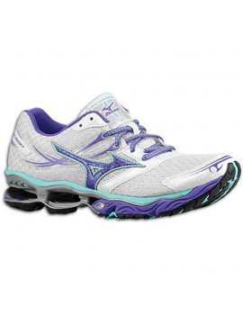 RUNNING SHOES MIZUNO WAVE CREATION 14 FOR WOMEN'S