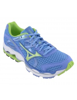 RUNNING SHOES MIZUNO WAVE ENIGMA 2 FOR WOMEN'S