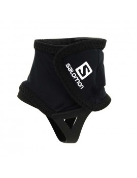 GUETRES DE TRAIL RUNNING SALOMON TRAIL GAITER LOW