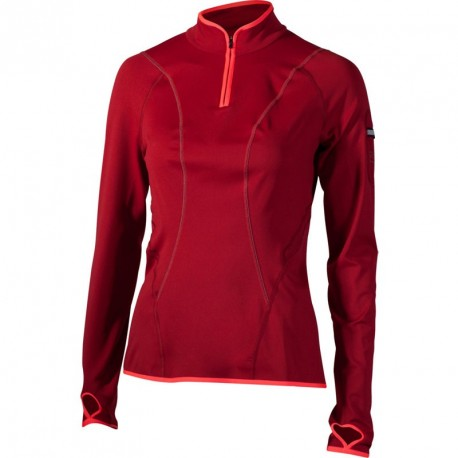 Spécialiste du Running Trail Fitness   PULL GORE RUNNING WEAR AIR ... a6fd12797d3f