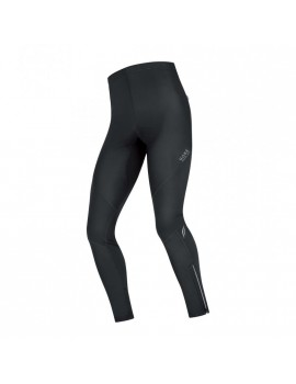 COLLANT GORE RUNNING WEAR AIR COUPE VENT POUR HOMMES