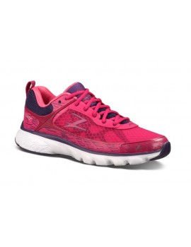 ZOOT SOLANA RUNNING SHOES FOR WOMEN'S