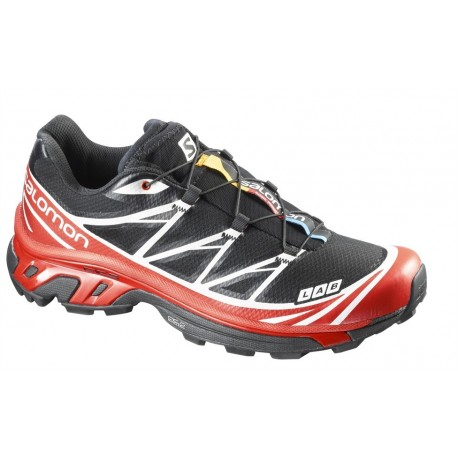 464276591 Trail, firness specialist : TRAIL RUNNING SHOES SALOMON S-LAB XT-6 ...