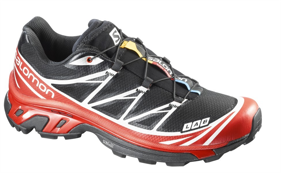 more photos 3ed2c b044c Trail, firness specialist   TRAIL RUNNING SHOES SALOMON S-LAB XT-6  SOFTGROUND UNISEX - Running Discount