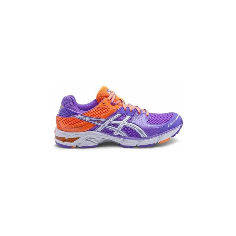 asics gel ds trainer 17 prezzo