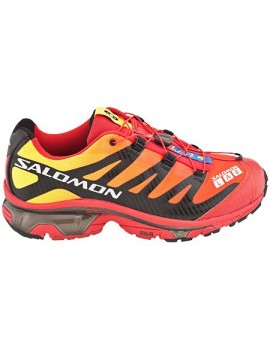 CHAUSSURES DE TRAIL RUNNING SALOMON XT S-LAB 4 UNISEX