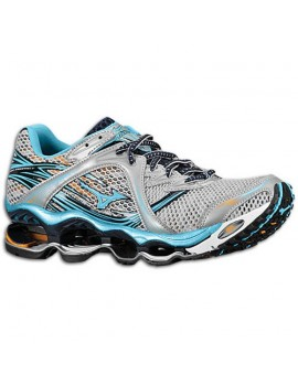 RUNNING SHOES MIZUNO WAVE PROPHECY FOR WOMEN'S