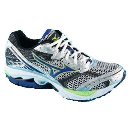 ea6d26bbb583 Trail, firness specialist : RUNNING SHOES MIZUNO WAVE ULTIMA 2 FOR ...