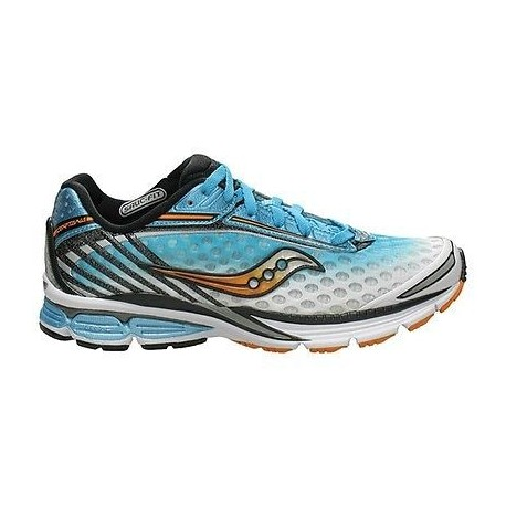 SAUCONY CORTANA RUNNING SHOES FOR WOMEN'S Running Discount