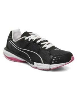 PUMA TRAIN LITE FOOTWEAR FOR WOMEN'S