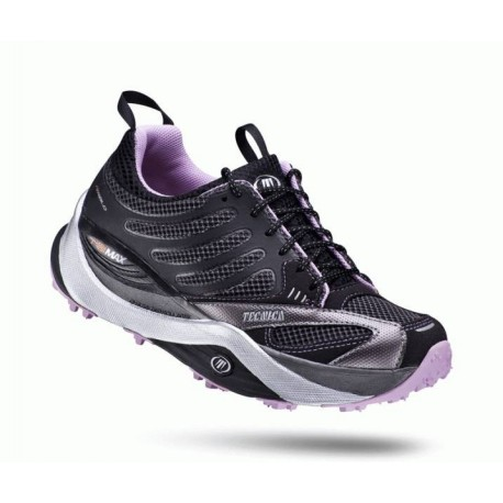 TECNICA DIABLO MAX TRAIL RUNNING SHOES FOR WOMEN'S