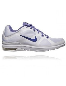 FITNESS SHOES NIKE AIR MAX S2S FOR WOMEN'S