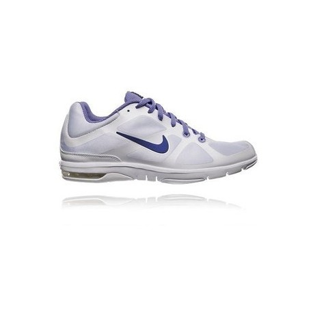 new arrival 1e2b1 9335a FITNESS SHOES NIKE AIR MAX S2S FOR WOMEN S