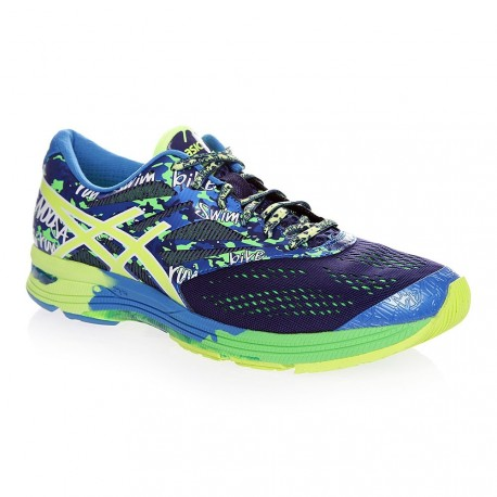 innovative design 1a896 faaa1 TRIATHLON RUNNING SHOES ASICS GEL NOOSA TRI 10 FOR MEN S