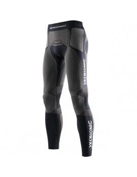 X-BIONIC THE TRICK RUNNING LONG TIGHT POUR HOMMES