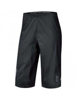 SHORT GORE RUNNING WEAR AIR GT AS GTX POUR HOMMES