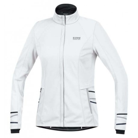 Spécialiste du Running Trail Fitness   VESTE GORE RUNNING WEAR ... 65850cd5653d