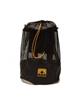 NATHAN HAUT-IN-ALL-BAG BLACK