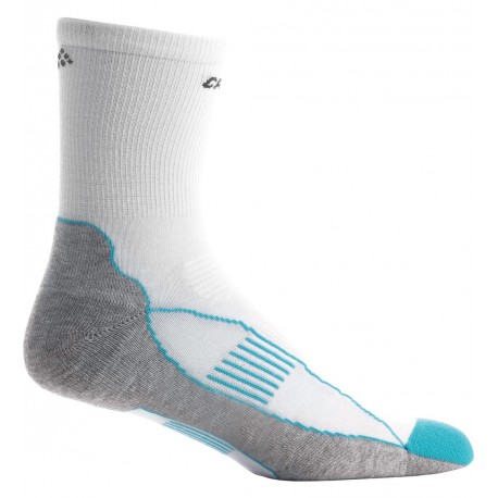 CRAFT ZERO RUN SOCKS FOR MEN'S