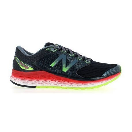 new balance 1080. running shoes new balance 1080 v6 bk6 pour hommes new balance
