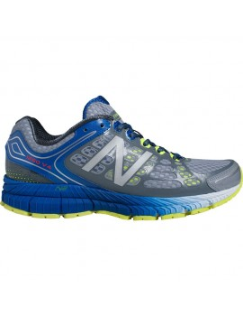 CHAUSUSRES DE RUNNING NEW BALANCE 1260 V4 GY4 POUR HOMMES