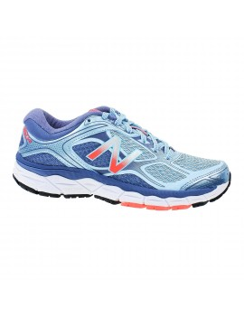 RUNNING SHOES NEW BALANCE 860 V6 BP6 FOR WOMEN'S
