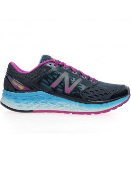 RUNNING SHOES NEW BALANCE 1080 V6 BP6 FOR WOMEN'S