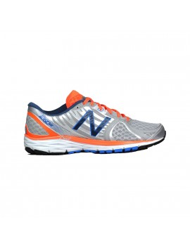 CHAUSSURES DE RUNNING NEW BALANCE 1260 V5 S05 POUR HOMMES