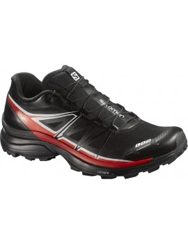 TRAIL RUNNING SHOES SALOMON S-LAB WINGS SOFT GROUND FOR MEN'S AND FOR WOMEN'S